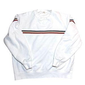 John Galt sweat shirt from Brandy Melville OS